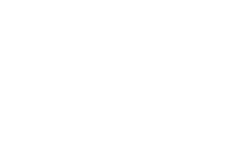 11th CEE INVESTMENT & MANUFACTURING Awards & CEO Networking Forum